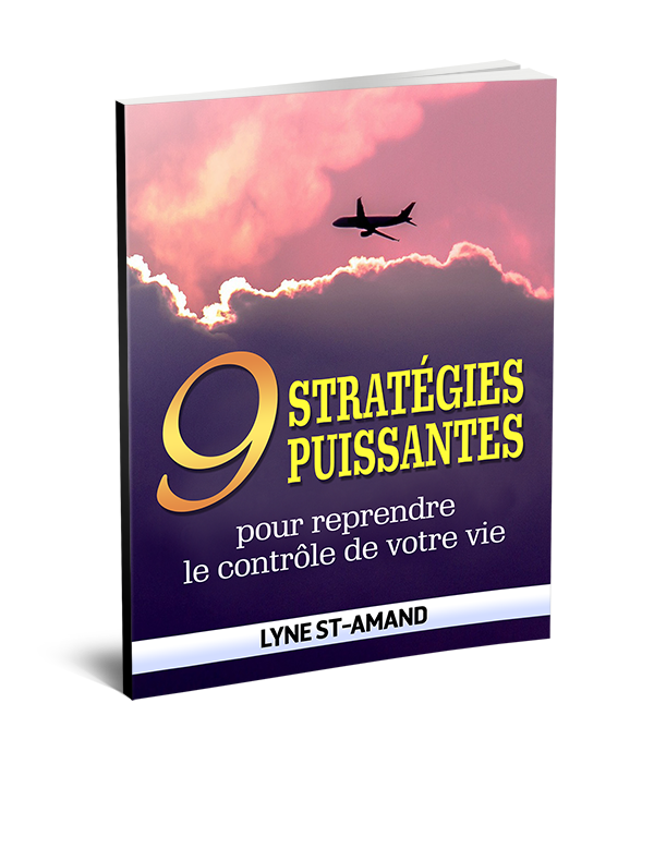 9 strategies